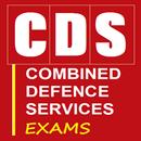 CDS Exam APK