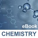 Chemistry (eBook) APK