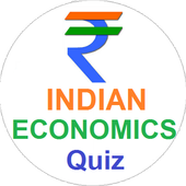 Indian Economics Quiz icon