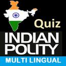 Indian Polity APK