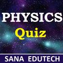 Physics Quiz APK