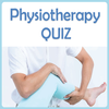 Physiotherapy Quiz ikona