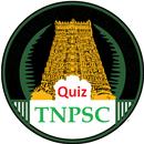 TNPSC Exam APK