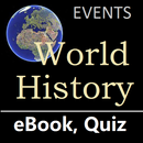 World History APK