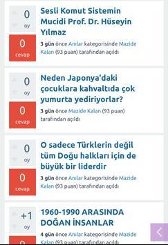 Sanal Sosyal screenshot 3