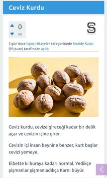 Sanal Sosyal screenshot 1