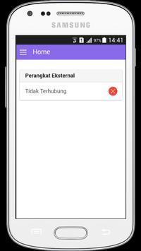 Jee Panorama - USB OTG screenshot 3