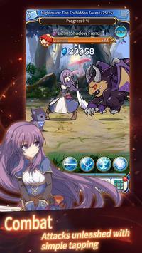 Eternal Senia screenshot 1