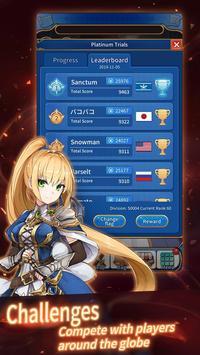 Eternal Senia screenshot 4