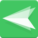 AirDroid: Remote access & File APK Android
