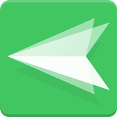AirDroid ícone