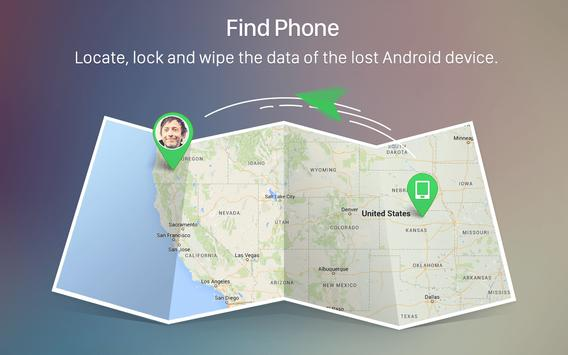 AirDroid screenshot 15