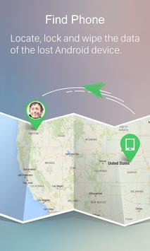 AirDroid screenshot 6