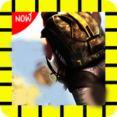 Guide For free fire BattleGrounds icon