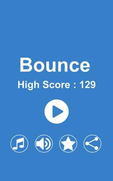 Bounce screenshot 3