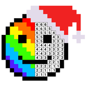 InDraw icon