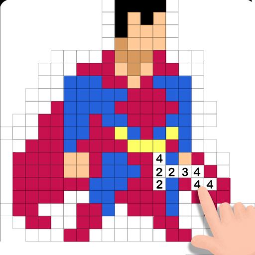 Pixel APK