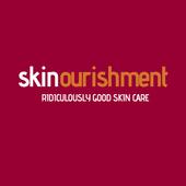 Skinourishment icon