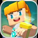 Blockman GO : Blocky Mods aplikacja