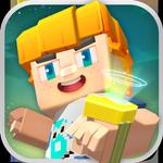 Blockman GO : Blocky Mods APK