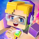 Blockman Go: Blocky Mods APK