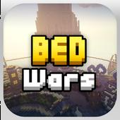 Bed Wars أيقونة