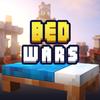 Bed Wars иконка