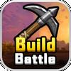 Build Battle ikona