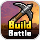 Build Battle APK