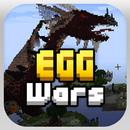 Egg Wars APK