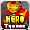 ikon Hero Tycoon