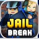 Jail Break : Cops Vs Robbers APK