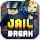 Jail Break : Cops Vs Robbers APK