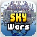 Sky Wars APK