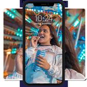 Juliana Baltar Wallpapers HD icon