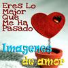 Imagenes de Amor - Frases amor icon