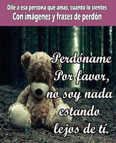 Imagenes De Amor Frases Amor For Android Apk Download