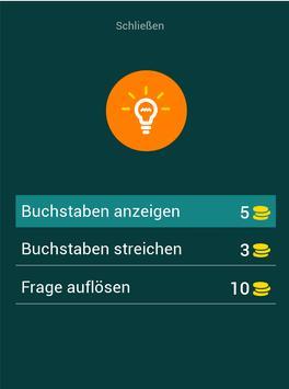 Schwäbischquiz screenshot 19