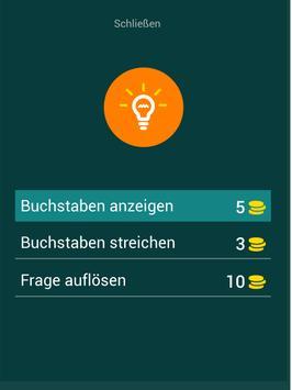 Schwäbischquiz screenshot 12