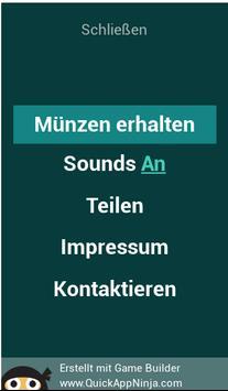 Schwäbischquiz screenshot 6