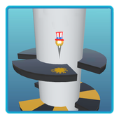 Helix Way Down icon