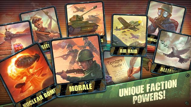 Blood & Honor screenshot 9