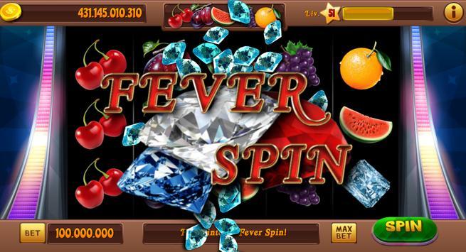Royal Slot screenshot 3