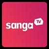 Sanga TV-icoon