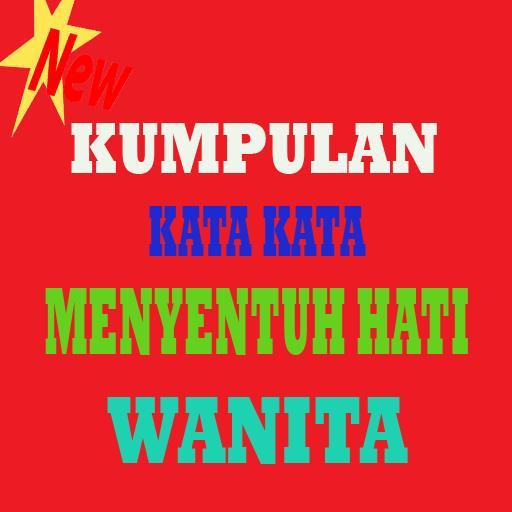 Kata Bijak Menyentuh Hati Wanita For Android Apk Download