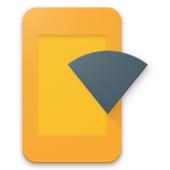 WeeNet-icoon