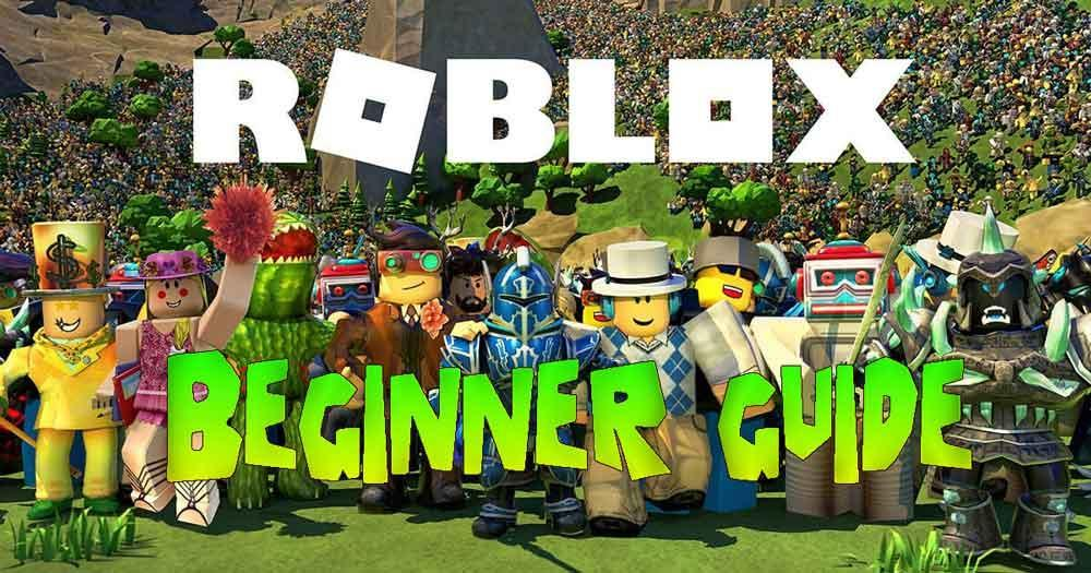 Free Robux Counter Roblox Guide For Roblox Game For Android