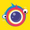 ClipClaps icono