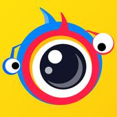 ClipClaps icône
