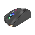 Mouse Conversion APK